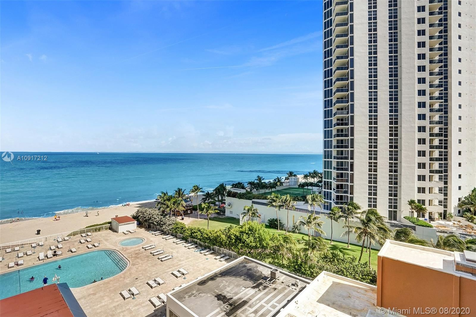 19201 Collins Ave #606, Sunny Isles, FL 33160 - #: A10917212