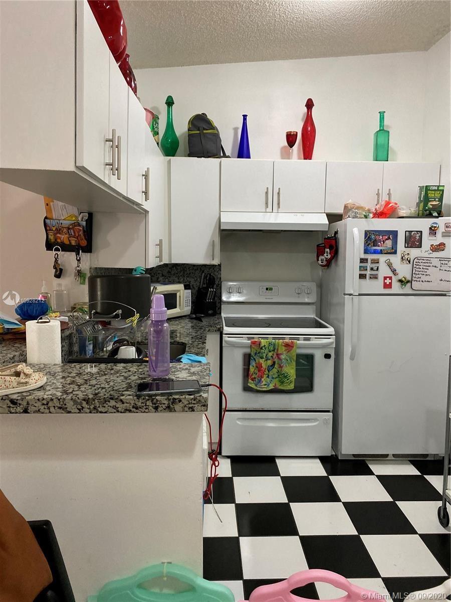 9721 Hammocks Blvd #202, Miami, FL 33196 - #: A10928212