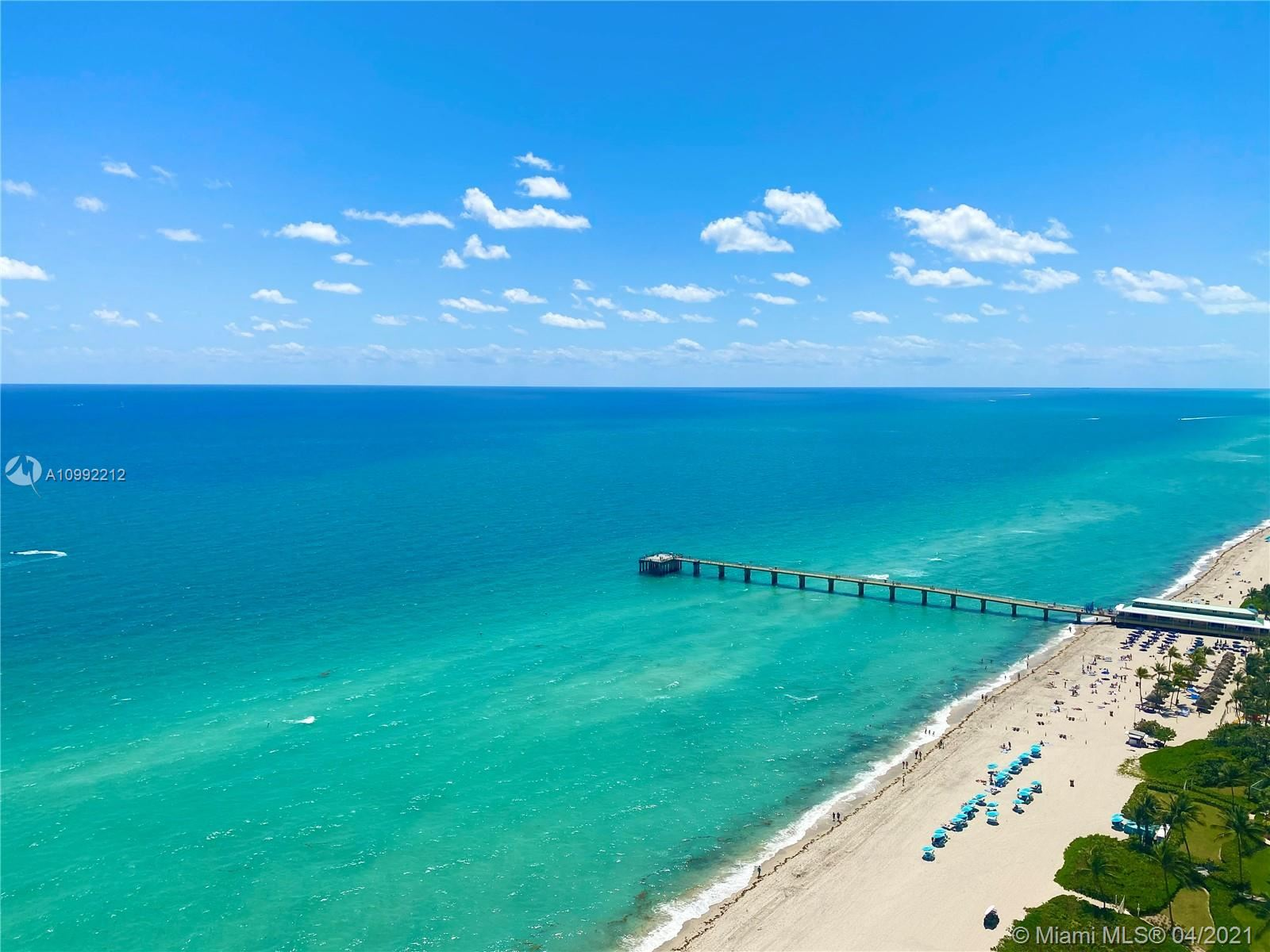 17001 collins ave #2902, Sunny Isles, FL 33160 - #: A10992212
