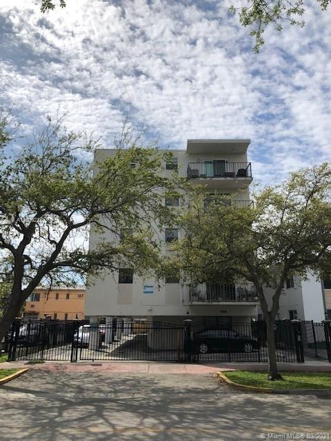 Photo of 990 Biarritz Dr #203, Miami Beach, FL 33141 (MLS # A11009212)