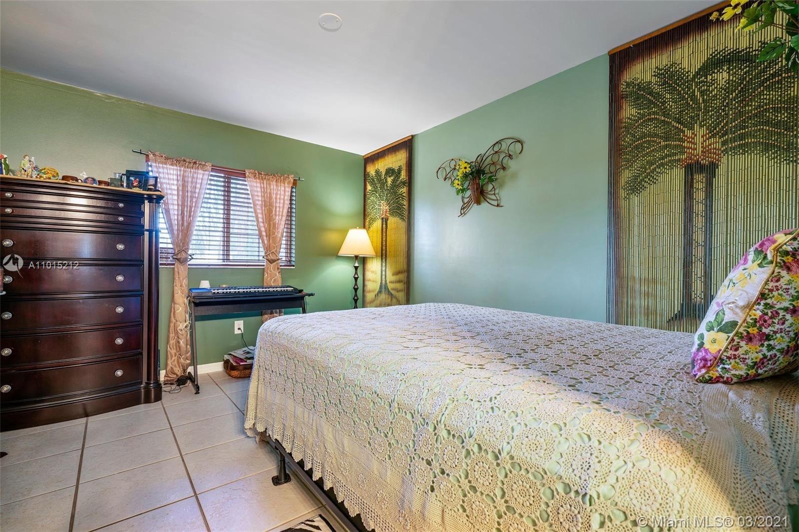 3610 N 56th Ave #219, Hollywood, FL 33021 - #: A11015212