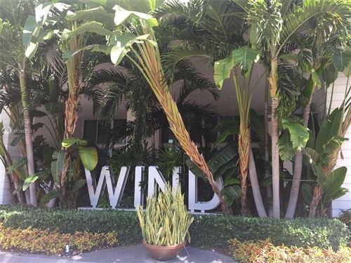 Photo of Miami, FL 33130 (MLS # A10908213)