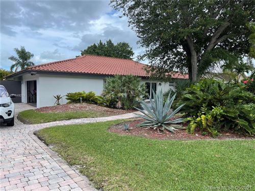 Photo of 13461 SW 98th Pl #13461, Miami, FL 33176 (MLS # A11049213)
