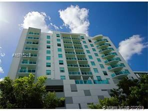 1723 SW 2nd Ave #804, Miami, FL 33129 - #: A10713213
