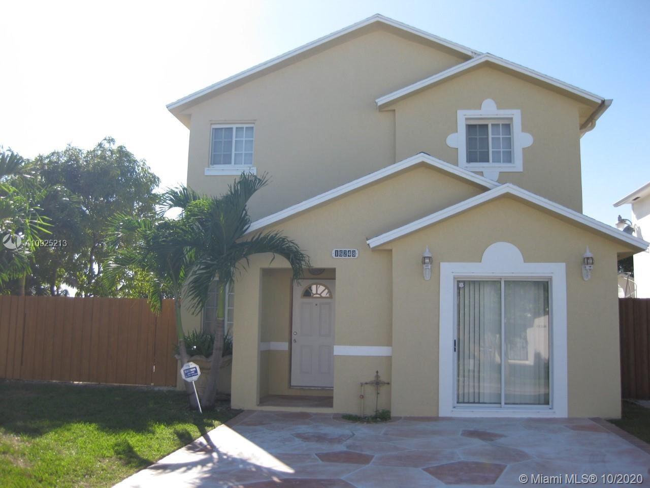 16248 SW 138th Pl, Miami, FL 33177 - #: A10925213