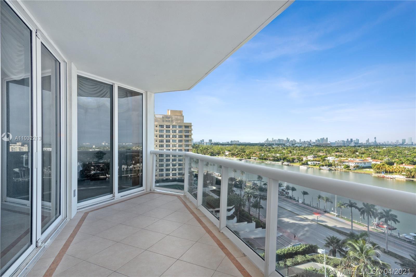 4779 Collins Ave #1206, Miami Beach, FL 33140 - #: A11032213