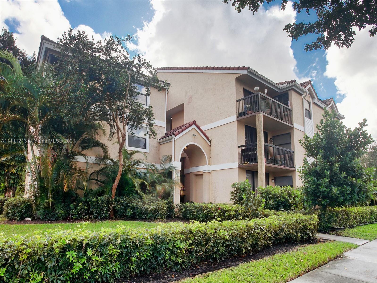5721 Riverside Dr #202B5, Coral Springs, FL 33067 - #: A11111213