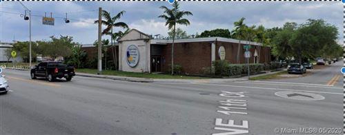 Photo of Listing MLS a10853214 in 1150 NE 125th St North Miami FL 33161