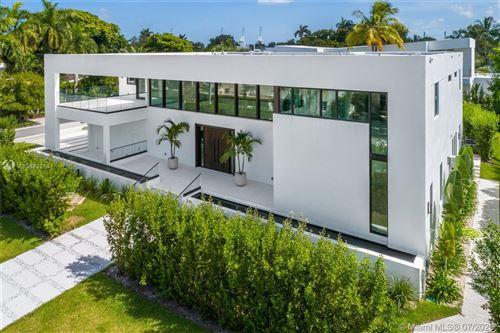 Photo of 70 N Hibiscus Dr, Miami Beach, FL 33139 (MLS # A10883214)