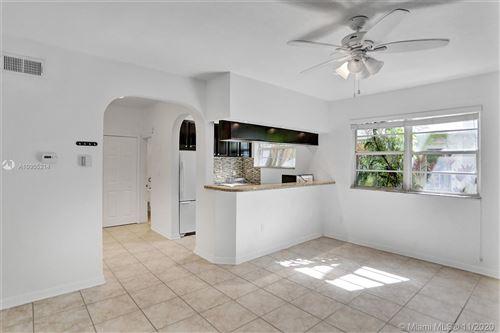 Foto de inmueble con direccion 359 Meridian Ave #A105 Miami Beach FL 33139 con MLS A10905214