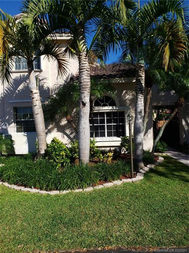 Photo of 15755 SW 112th Ter, Miami, FL 33196 (MLS # A10980214)
