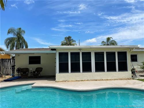 Photo of 2675 NW 73rd Ave, Sunrise, FL 33313 (MLS # A11025214)