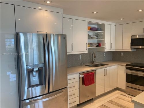 Photo of 19390 Collins Ave #815, Sunny Isles Beach, FL 33160 (MLS # A11113214)