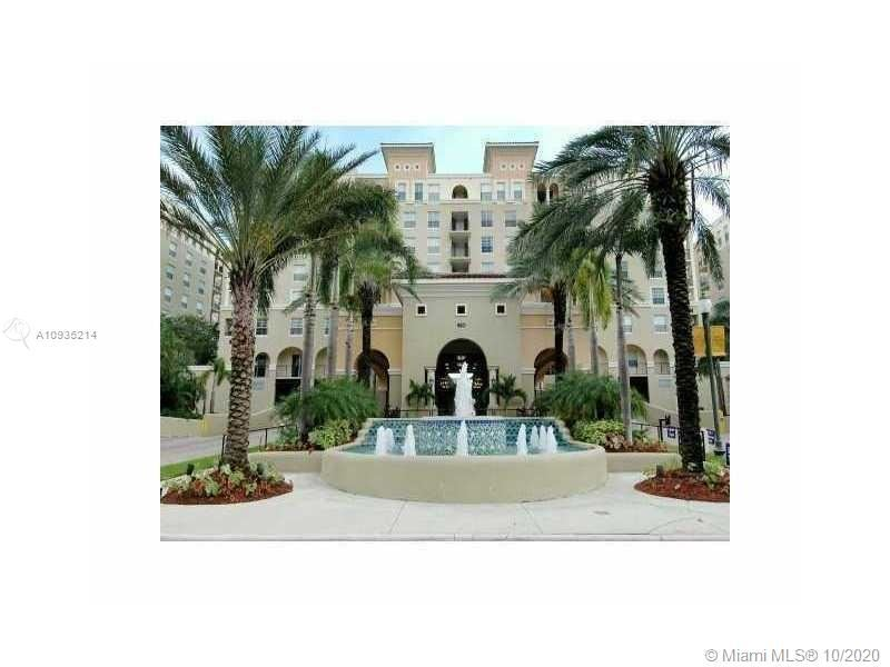 520 SE 5th Ave #2702, Fort Lauderdale, FL 33301 - #: A10935214