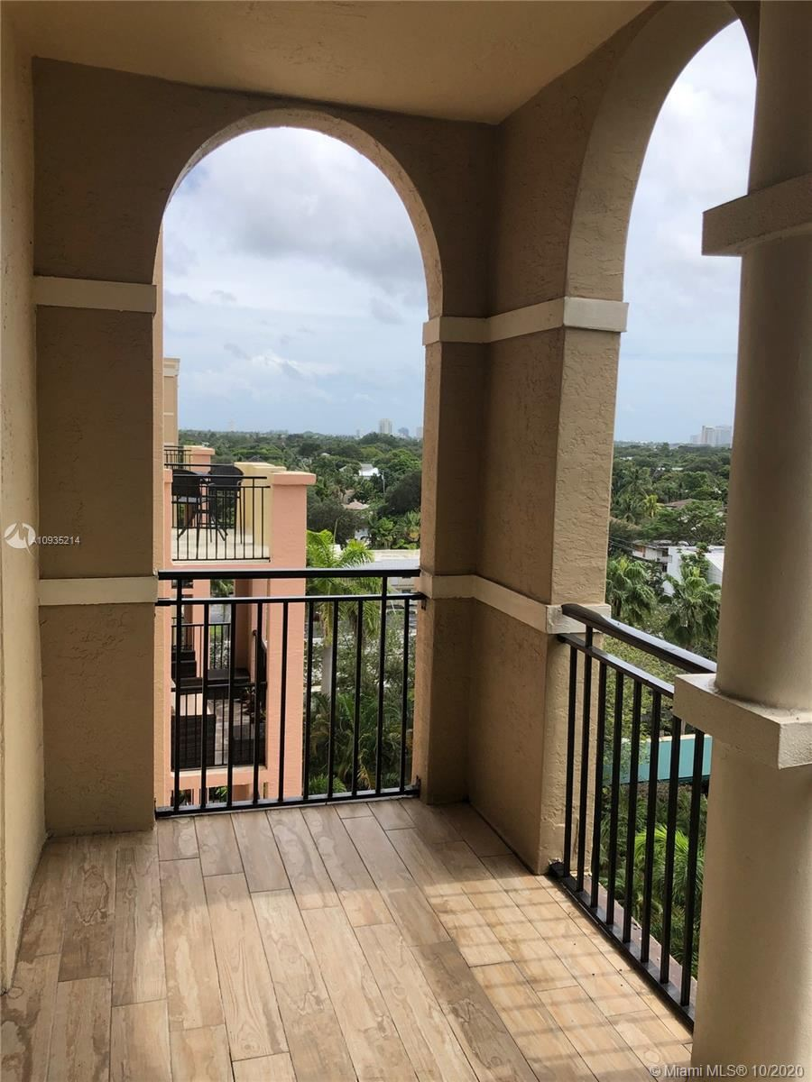 Photo of 520 SE 5th Ave #2702, Fort Lauderdale, FL 33301 (MLS # A10935214)