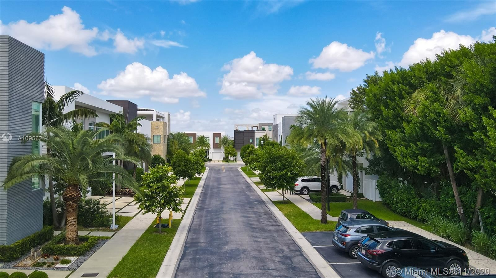 105TH AVE NW 6819 NW, Doral, FL 33178 - #: A10956214