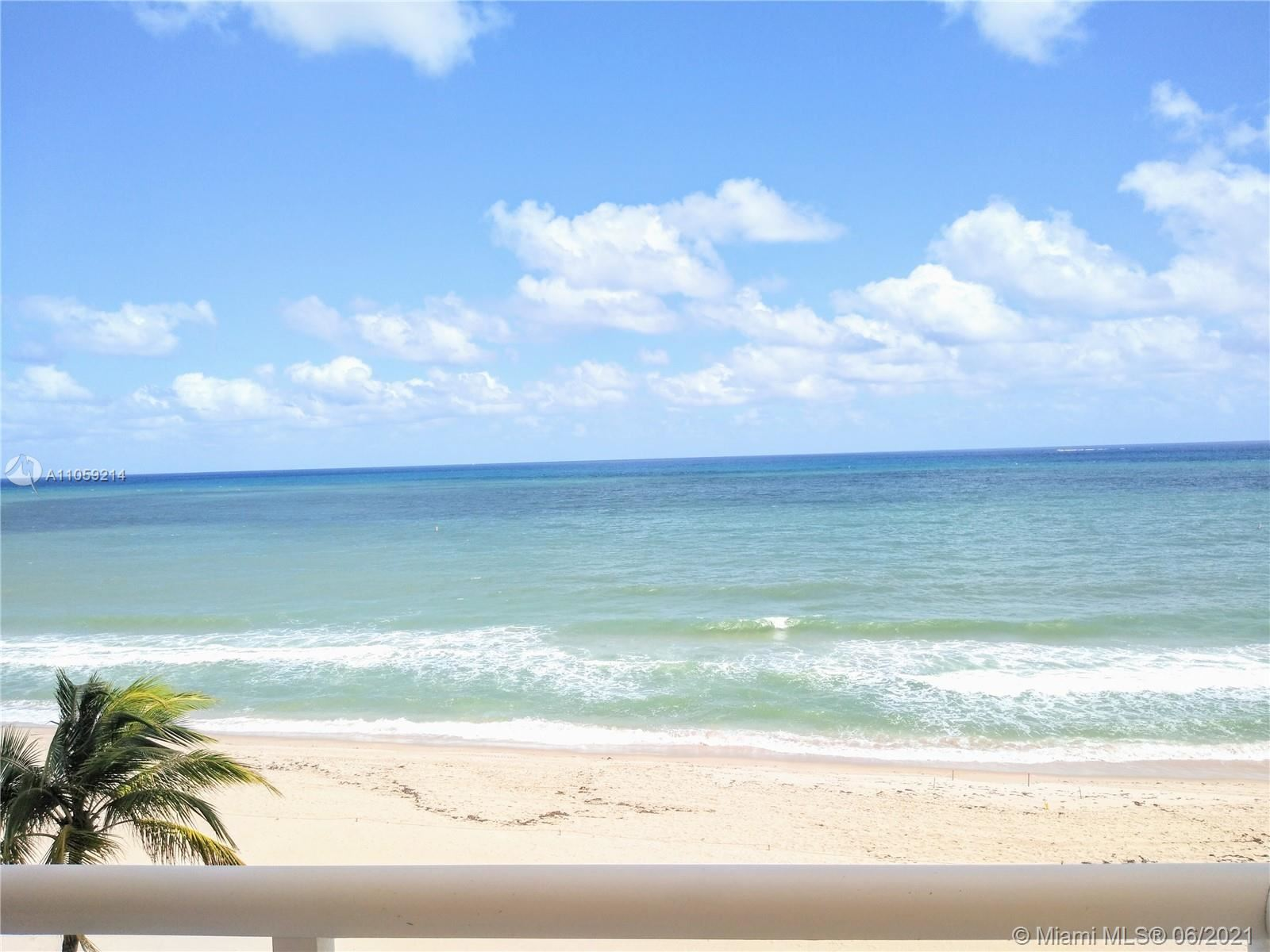 3850 Galt Ocean Dr #411, Fort Lauderdale, FL 33308 - #: A11059214