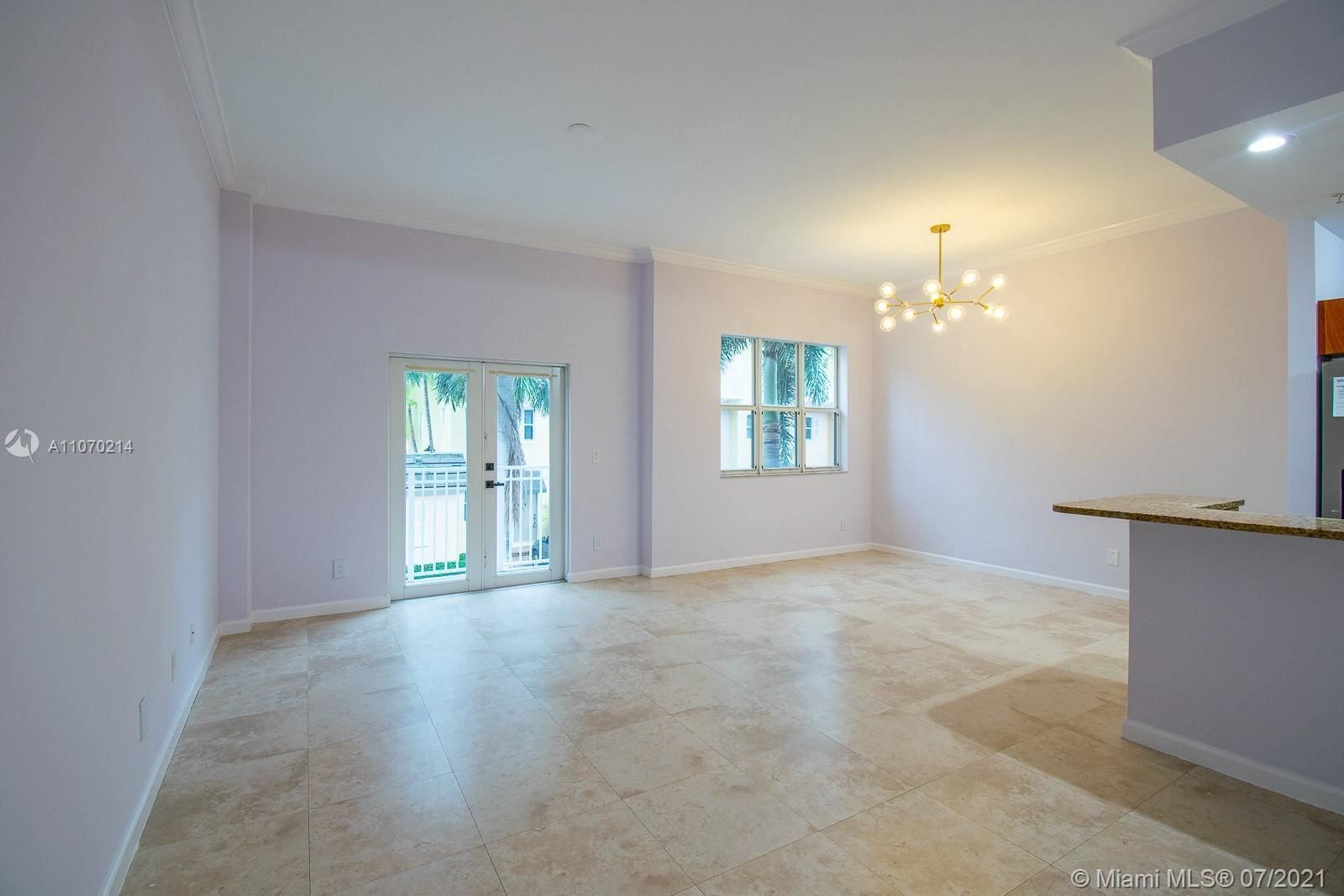 Photo of 2317 Vintage Dr, Lighthouse Point, FL 33064 (MLS # A11070214)
