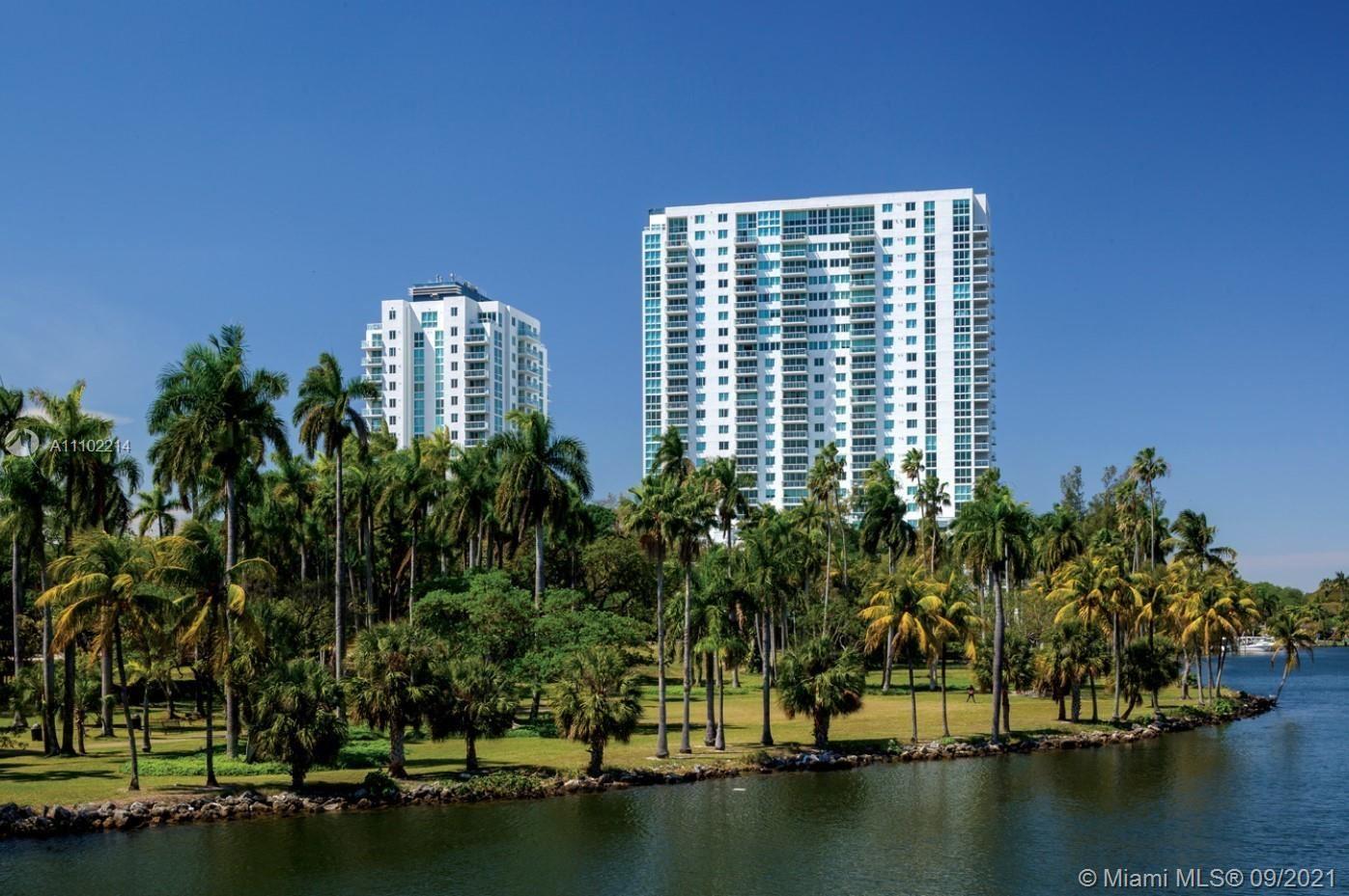 Miami, FL 33125