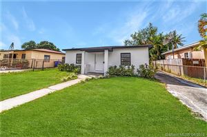 Photo of 5150 NW 2nd Ter, Miami, FL 33126 (MLS # A10628215)