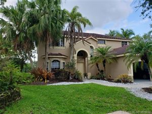 Photo of 2793 Oakbrook Dr, Weston, FL 33332 (MLS # A10688215)