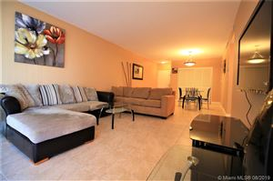 Photo of 3001 S Ocean DR #105, Hollywood, FL 33019 (MLS # A10727215)