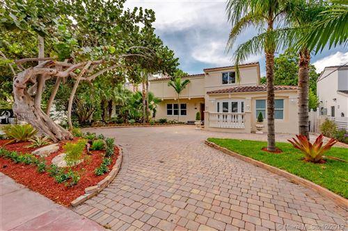 Photo of 5130 Alton Rd, Miami Beach, FL 33140 (MLS # A10785215)