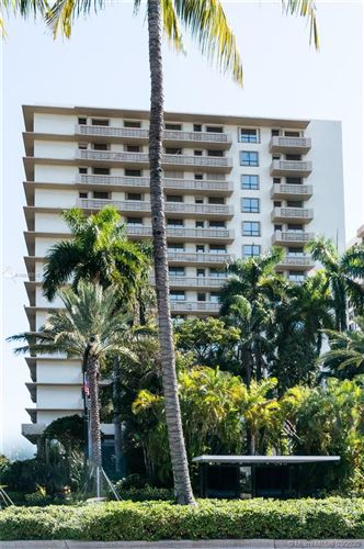 Photo of 10185 Collins Ave #518, Bal Harbour, FL 33154 (MLS # A10835215)