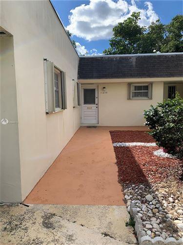 Photo of Miami, FL 33157 (MLS # A10988215)