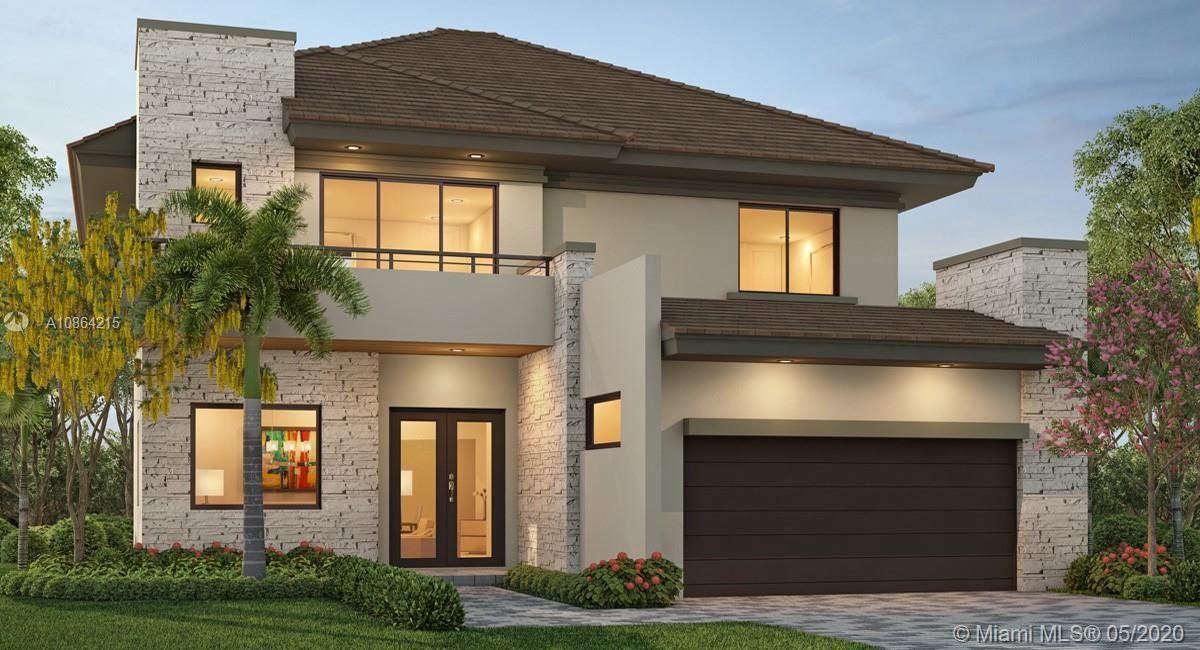 8633 Prospect Ln, Parkland, FL 33067 - #: A10864215