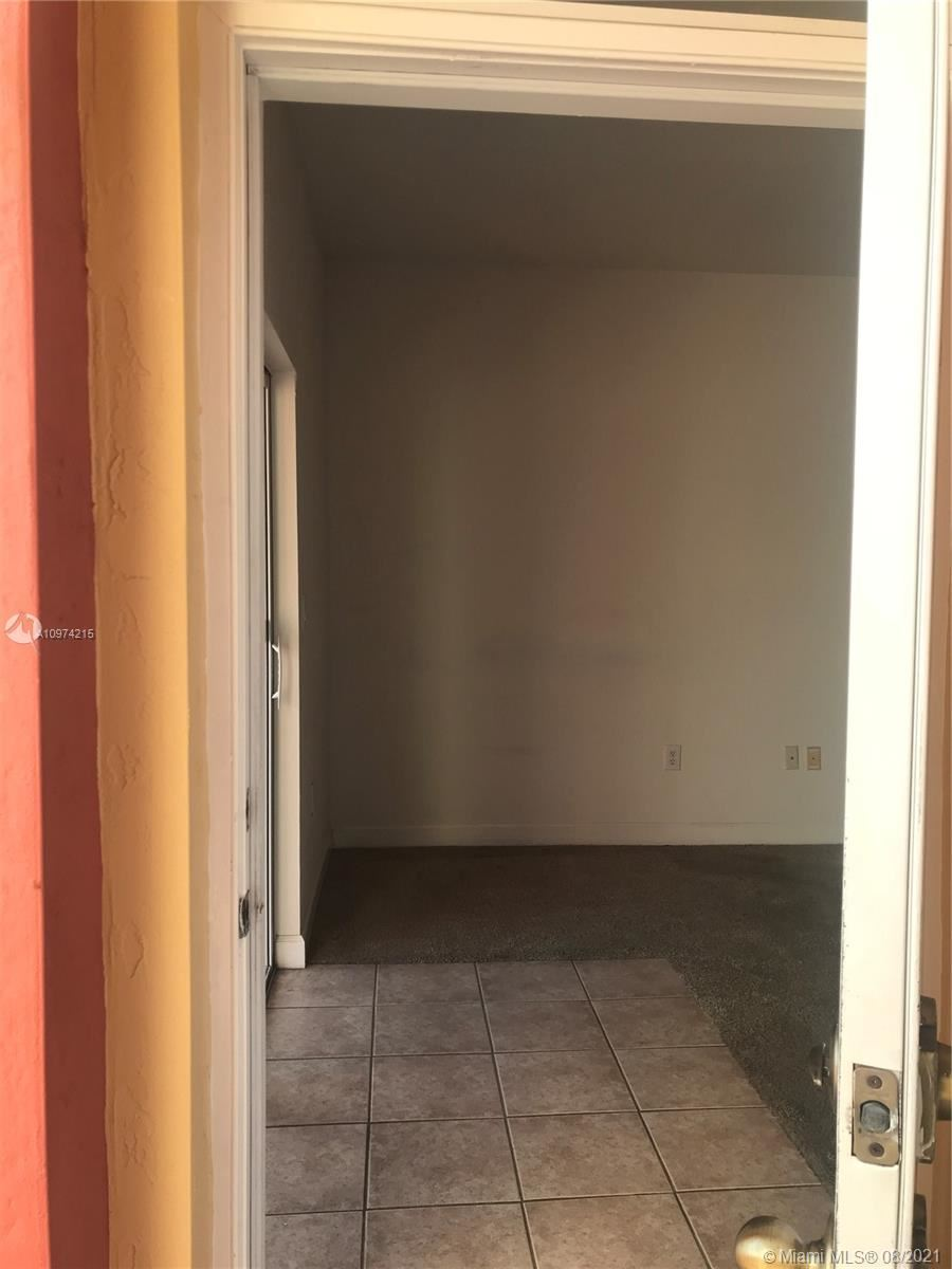3623 NW 29th Ct #3623, Lauderdale Lakes, FL 33311 - #: A10974215