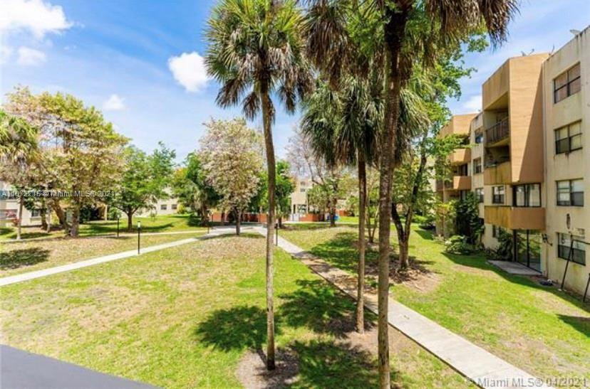 8006 SW 149th Ave #D103, Miami, FL 33193 - #: A11072215