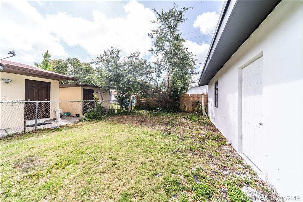 5150 Nw 2nd Ter Miami Fl 33126