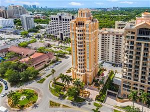 Photo of 600 SW Coral Way #2, Coral Gables, FL 33134 (MLS # A10672216)