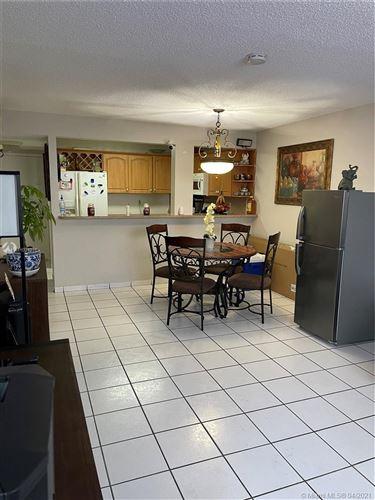 Photo of 5625 W 20th Ave #404, Hialeah, FL 33012 (MLS # A11031216)
