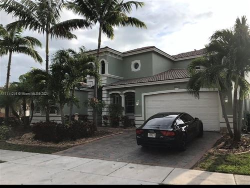 Photo of 20515 SW 89th Ave, Cutler Bay, FL 33189 (MLS # A11111216)