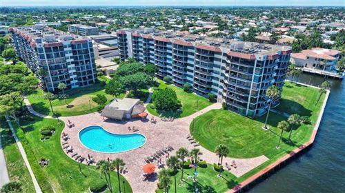Photo of 859 Jeffery St #8080, Boca Raton, FL 33487 (MLS # A11115216)