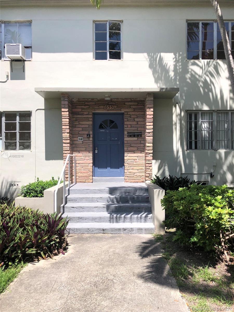 655 83rd St #56, Miami Beach, FL 33141 - #: A10822216
