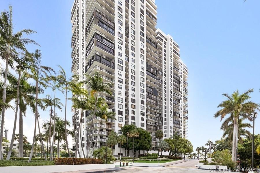 2333 Brickell Ave #1206, Miami, FL 33129 - #: A11028216