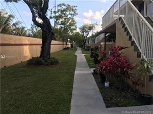 Photo of 510 NW 214th St #202, Miami Gardens, FL 33169 (MLS # A10679217)