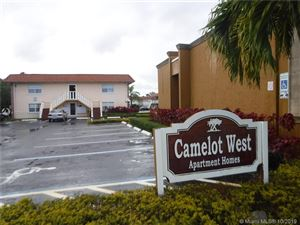 Photo of 2604 NW 3rd Ave #228, Wilton Manors, FL 33311 (MLS # A10763217)