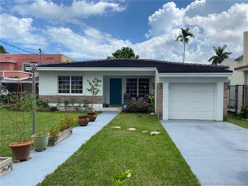 Foto de inmueble con direccion 2560 SW 19th Ter Miami FL 33145 con MLS A10911217