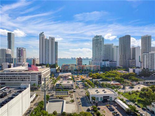 Photo of 119 NE 20th St, Miami, FL 33137 (MLS # A11116217)