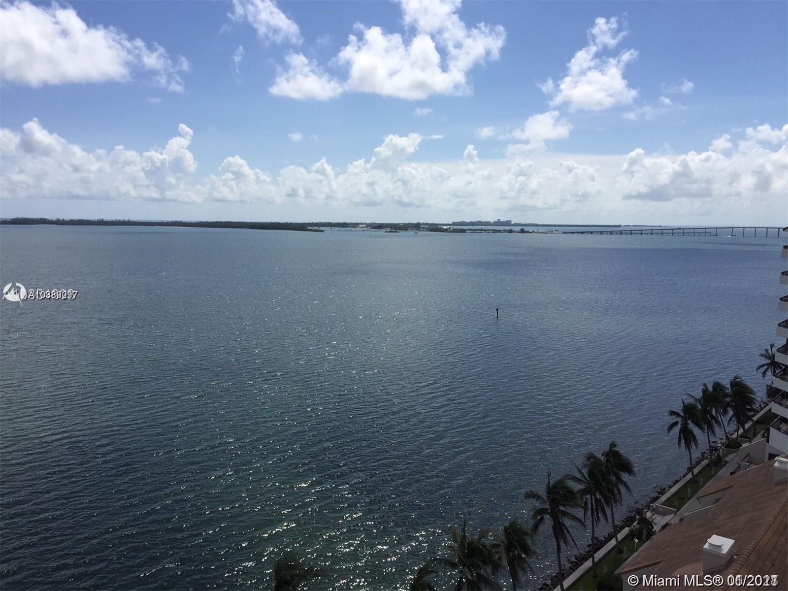540 Brickell Key Dr #1025, Miami, FL 33131 - #: A10889217
