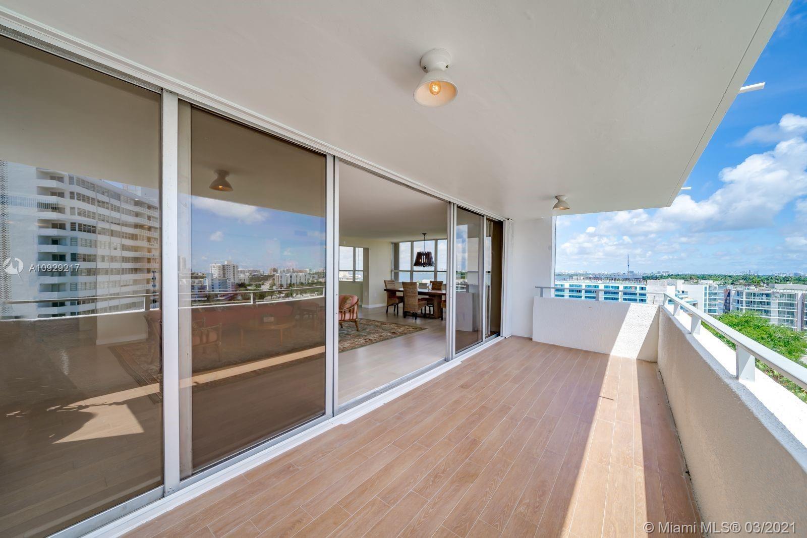 11 Island Ave #912, Miami Beach, FL 33139 - #: A10929217