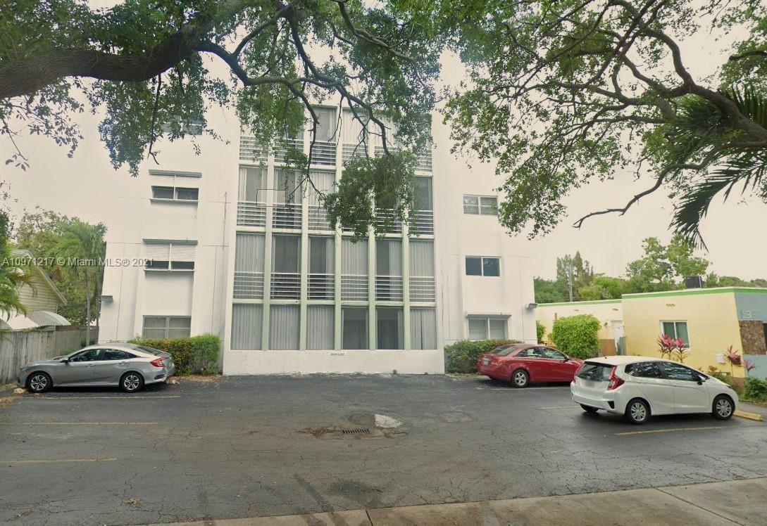 1939 Jefferson St #302, Hollywood, FL 33020 - #: A10971217