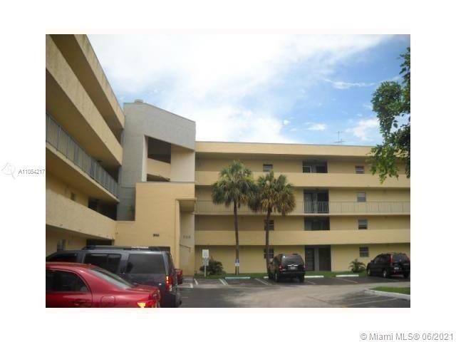 506 NW 87th Ave #107, Miami, FL 33172 - #: A11054217