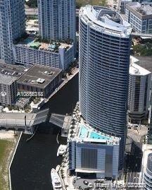 Photo of 200 BISCAYNE BLVD WY #3609, Miami, FL 33131 (MLS # A10866218)