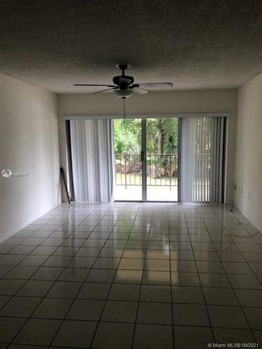 Photo of 8775 Park Blvd #101, Miami, FL 33172 (MLS # A11097218)