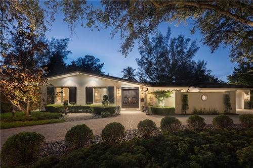 Photo of 5050 Granada Blvd, Coral Gables, FL 33146 (MLS # A11112218)